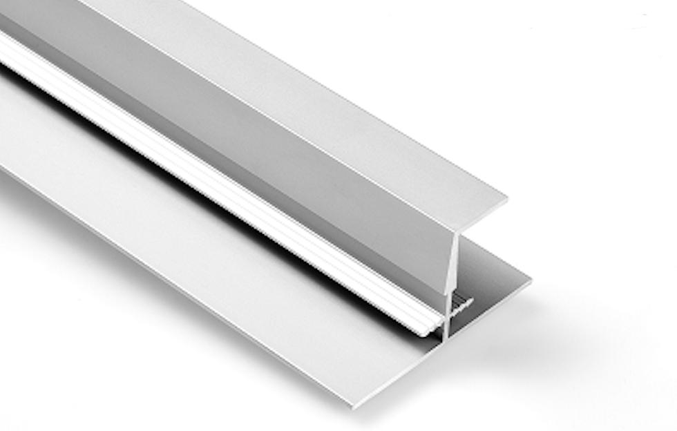 2780 Handle for a folding door